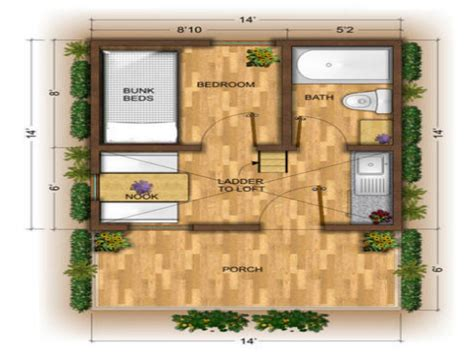 small log cabin floor plans small log cabin floor plans small log cabin homes floor