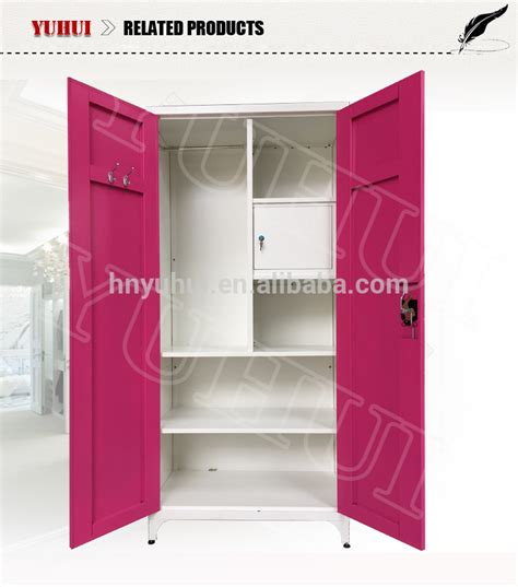 Cheap Quality Wardrobes by 81 Quality Wardrobes Cheap Cheap Price Best Quality 2 Door Sliding Wardrobe