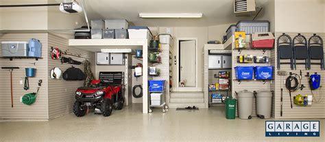 Garage Organization Wall Panels Kitchen Amazing Garage Slatwall Panels Pvc Wall Slat