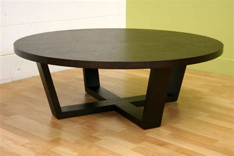 round or square coffee table large square coffee table brown large square coffee table
