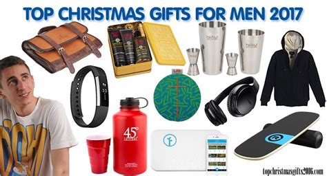best gifts for christmas best christmas gifts for men 2016 2017 top 10 gifts for