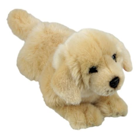 plush golden retriever golden retriever plush stuffed animal maple bocchetta
