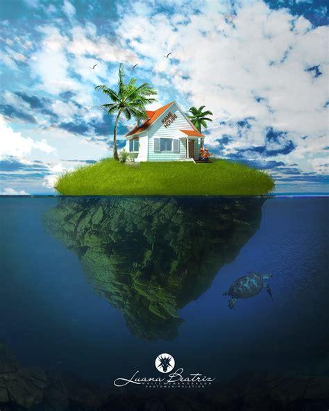 kame house kame house by luhabiha on deviantart