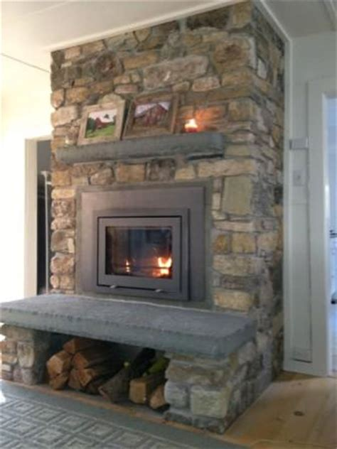 Direct Vent Wood Burning Fireplace Inserts by Inserts Vent Free Direct Vent Gas Wood Fireplace Heater