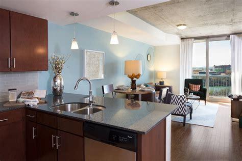 great   bedroom apartments  austin