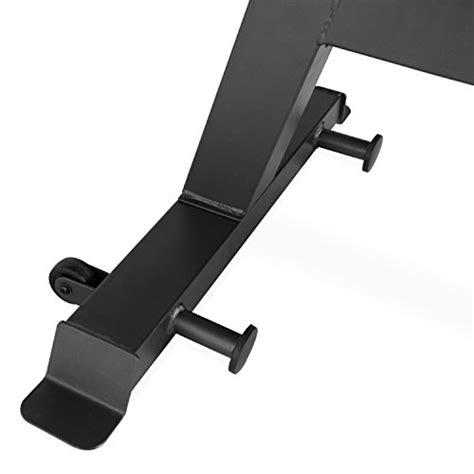best utility bench cap barbell deluxe utility weight bench lifestyle updated