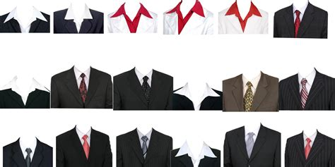 business attire for template pepsigame ช ดถ ายร ปต ดบ ตร psd
