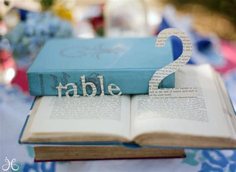 themes for photo books book themed wedding ideas for the bookie english major