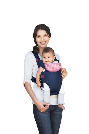 infantino breathe vented comfort baby carrier infantino 174 breathe vented carrier walmart ca