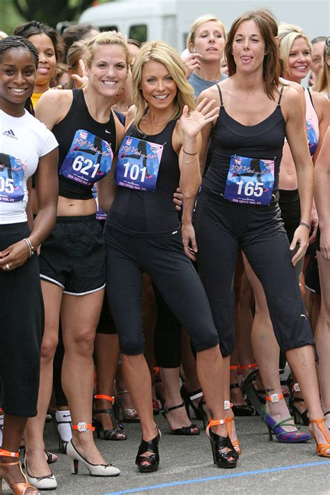 what type of shoo does kelly ripa use what type of shoo does kelly ripa use kelly ripa