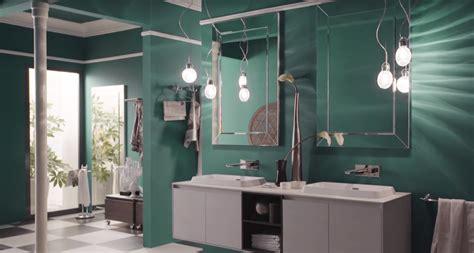 togliere le piastrelle come rinnovare il bagno senza togliere piastrelle