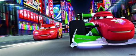 watch cars 2 movie online cars 2 sun valley raceway disney pixar cars 2 movie