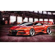Sport Cars Bmw Focus Wallpapers Hd  Johnywheelscom