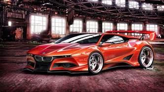 Bmw Sport Cars Bmw Sport Cars Sports Cars