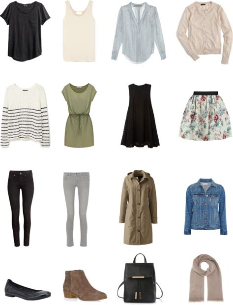 what to wear for a what to wear in ireland packing list ideas for dublin