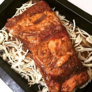 recipe beef brisket  sweet spice rub  yarn