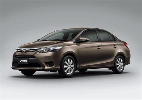Toyota Vios 1 5 G Toyota Vios 1 5 G A T 2013 ราคา 699 000 บาท โตโยต าว ออส