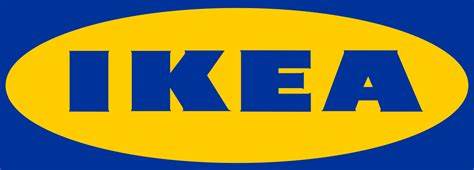 ikea meaning ikea logo ikea symbol meaning history and evolution