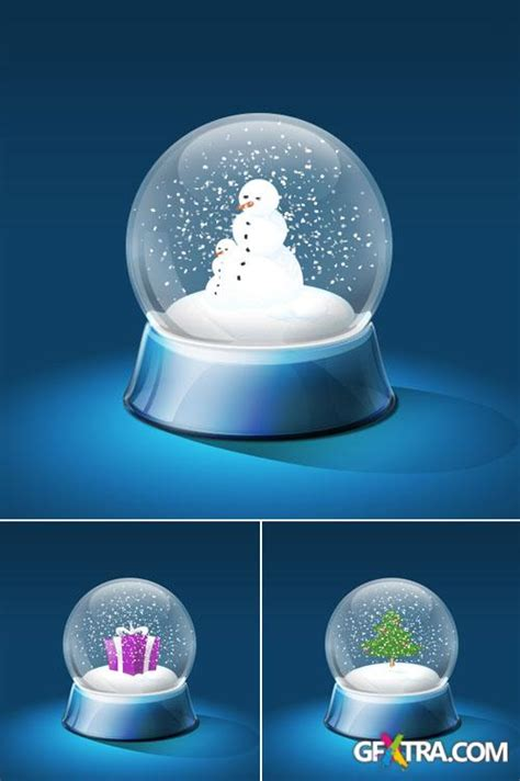 snow globe templates for photoshop snow globe psd template 187 vector photoshop psd template