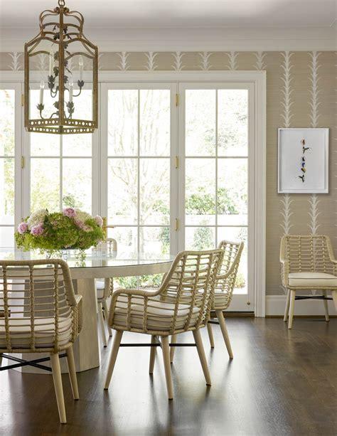 sunny disposition collins interiors elegant dinning