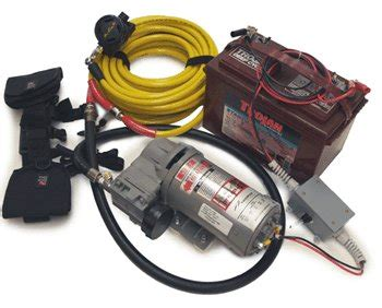 new used air compressors and scuba hookah air accessories discount divers supply