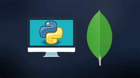 django nosql tutorial learn how python works with nosql database mongodb pymongo