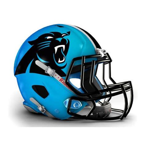 design helmet football 231 best whacked jerseys images on pinterest american