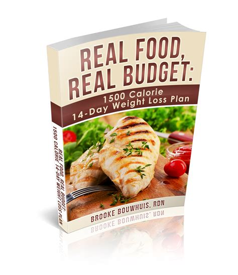 weight loss 1500 calories per day 1500 calorie 14 day weight loss meal plan on a budget