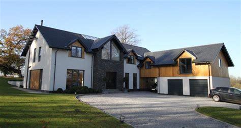 plush home design uk grand designs homes uk home design