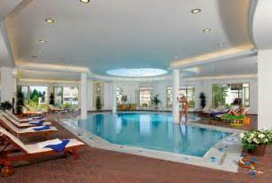 house indoor house with indoor swimming pool pool design ideas