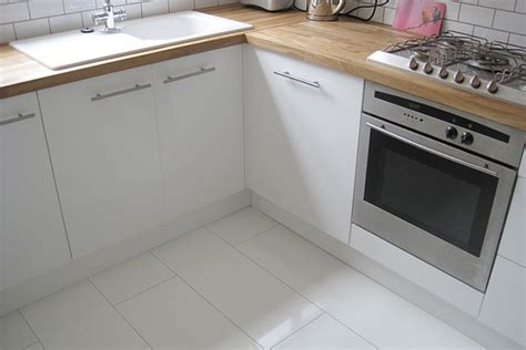 white kitchen laminate flooring white kitchen pictures houselogic kitchen remodel pictures