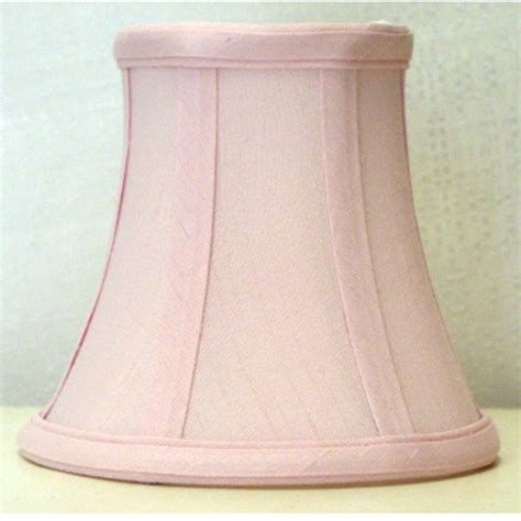 shades of light pink chandelier shades l shades and sconce shades