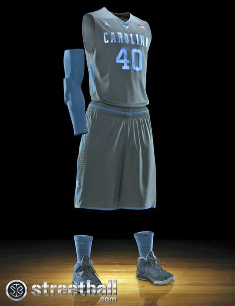 Unc Search Pin Unc Basketball Logo Image Search Results On