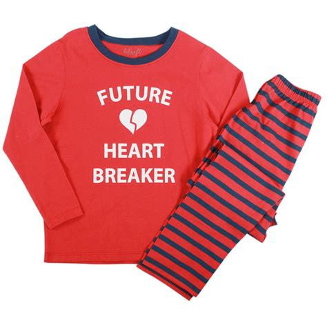 Sleepsuit Next 3in1 Boy 12m Berkualitas boys pyjama suits lilsoft baby