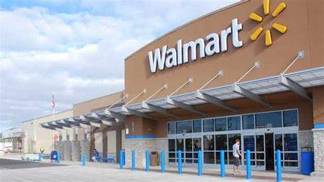 meth lab in walmart bathroom meth lab found in men s restroom at walmart store in