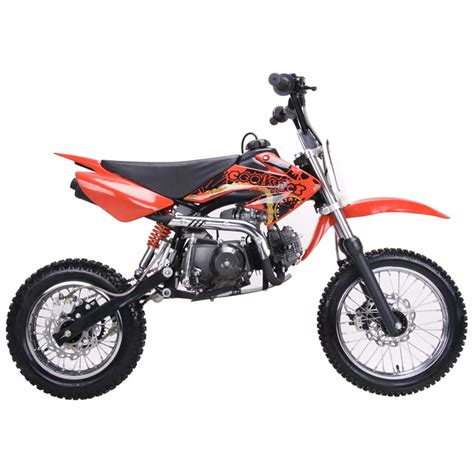 125cc motocross bike coolster qg 214s 125cc youth motocross dirt bike