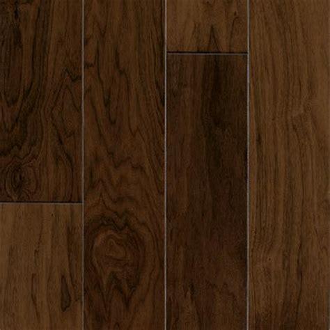 Hardwood Plank Flooring Hardwood Floors Wide Hardwood Floors