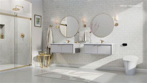 bathroom cool bathroom astounding photos ideas home 99 fruitesborras com 100 rose gold bathroom accessories