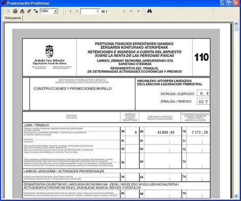 modelo certificado irpf 2015 ejemplos de retenciones modelo de certificado de
