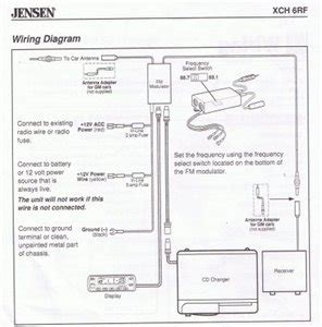 nissan gloria wiring diagram fixya