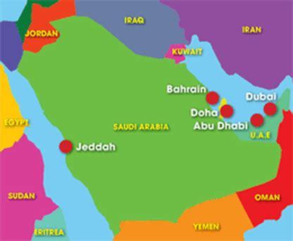 abu dhabi map location location abu dhabi