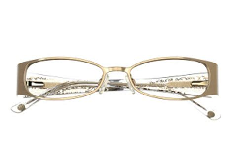 miss speculiar new glasses from alex perry