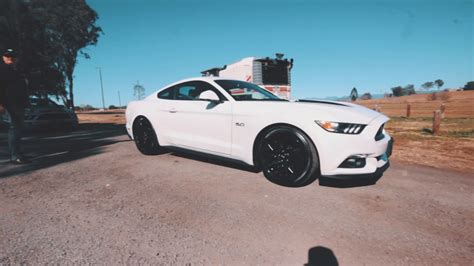 mustang owners club australia mustang owners club australia qld observation run aug 2017