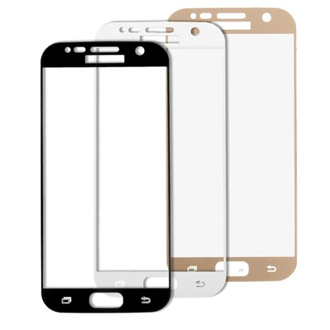Produk Tempered Glass 9h Quality For Samsung Galaxy N910 Note 4 6 9h 0 2mm cover real tempered glass screen protector
