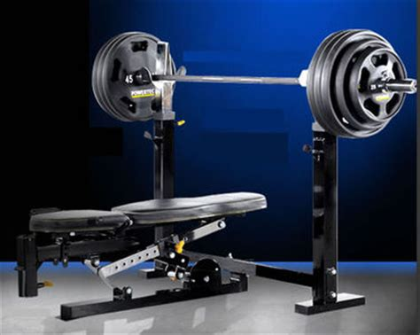 powertec olympic bench look powertec wbob10 best price free delivery