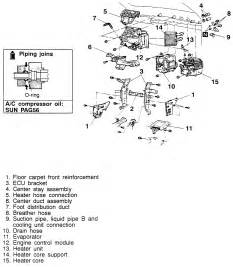 wiring diagram gm tilt steering column get free image about wiring diagram