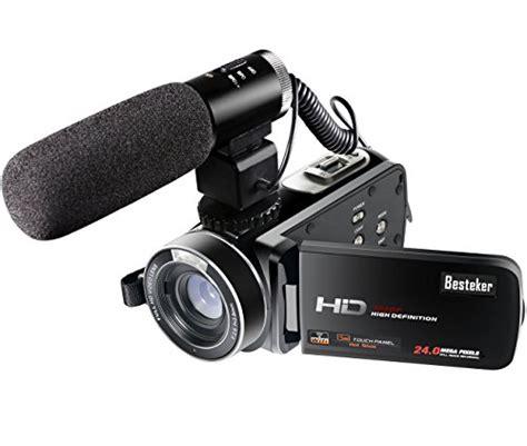 best hd digital camcorder top 10 best selling camcorders cameras