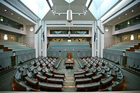 File Australian House Of Representatives Canberra 6769187101 Jpg Wikimedia Commons
