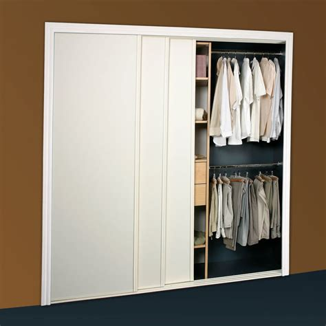Direct Wardrobes by Practical Elegance Wardrobes Direct