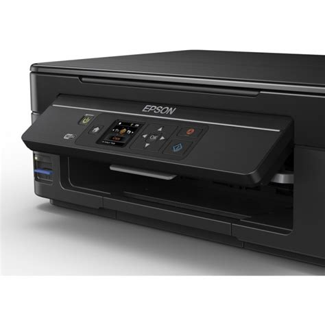 reset printer epson expression xp 211 epson expression home all in one wi fi printer xp 342